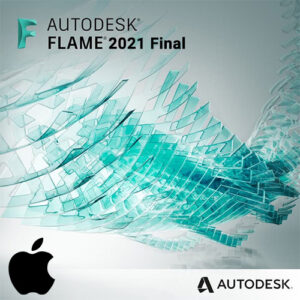 autodesk flame 2021 final for mac