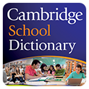 cambridge-dictionary-footer-logo