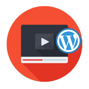 Wordpress Videos