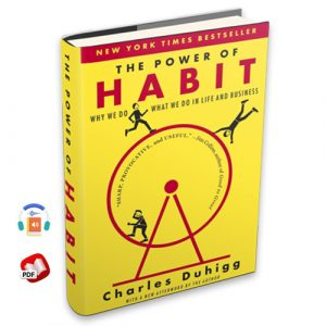 The Power of Habit The Power of Habit