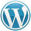 Wordpress Platform