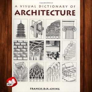 A-Visual-Dictionary-of-Architecture