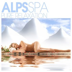 ALPS SPA - Pure Relaxation