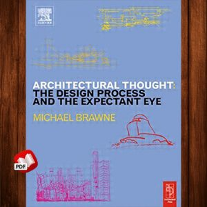 Architectural-thought-the-design-process-and-the-expectant-eye