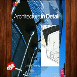 Architecture-In-Detail-1st-Edition