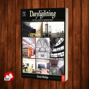 Daylighting-Natural-Light-in-Architecture