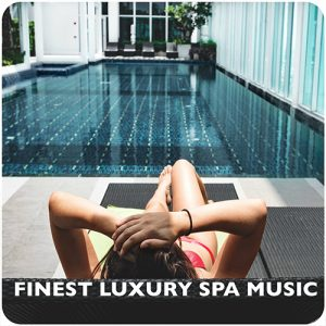 Finest Luxury Spa Music 2019