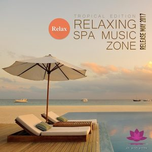 Relaxing SPA Music Zone
