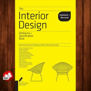 The-Interior-Design-Reference-&-Specification-Book-updated-&-revised