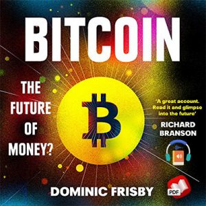 Bitcoin: The future of money