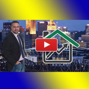 Build Your Lead Based Real Estate Business In Any Market
