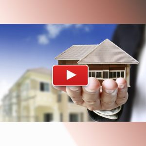 How to Use the Top 11 Real Estate Fin Ratios in the Best Way