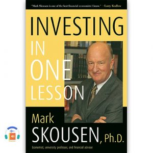 Investing in One Lesson by Mark Skousen
