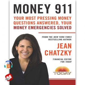 Money 911: Saving and Investing