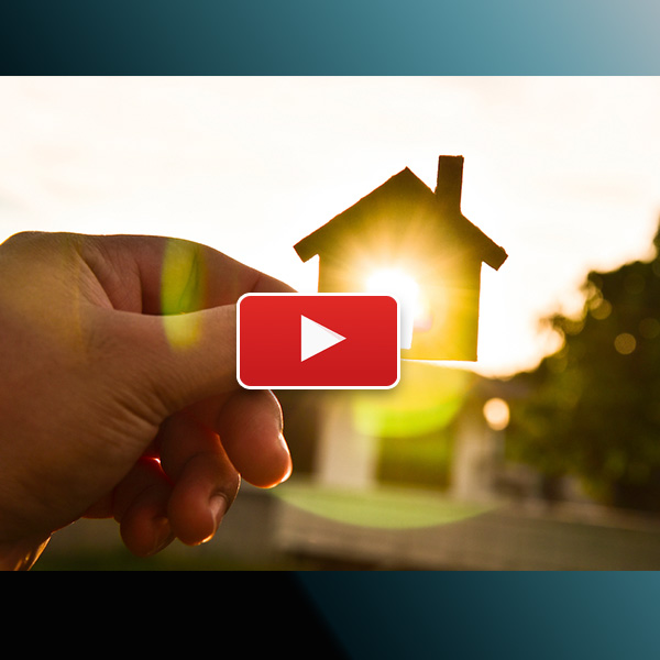 Multiple Streams of Realtor Income - Real Estate Investing