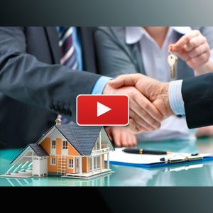 Networking for Real Estate Investors For Profits & Funds