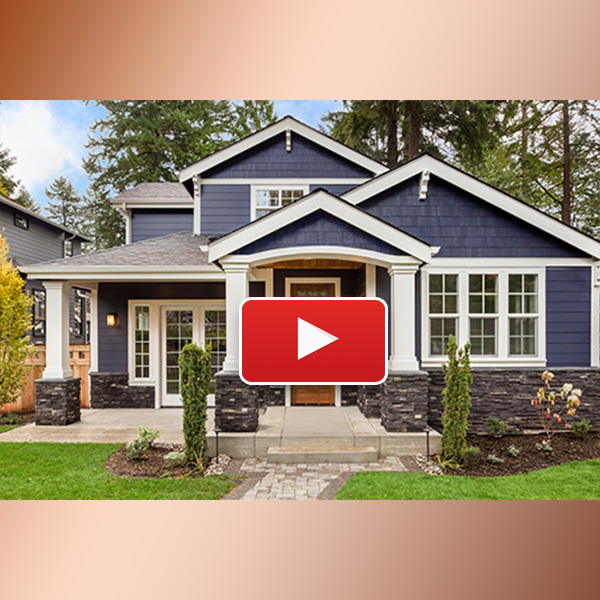 Real Estate Investing 101: Learn to Fix, Flip, and Sell!