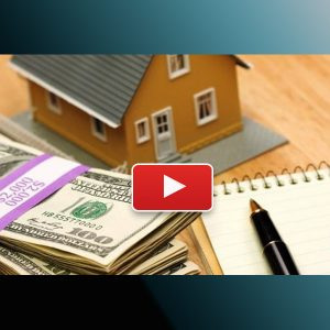 Real Estate Investing With Owner Financing To Create Wealth
