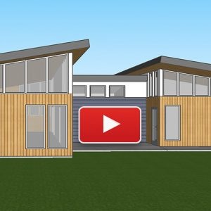 SketchUp 2020 Essential Training