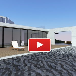 SketchUp: Rendering Using Twilight