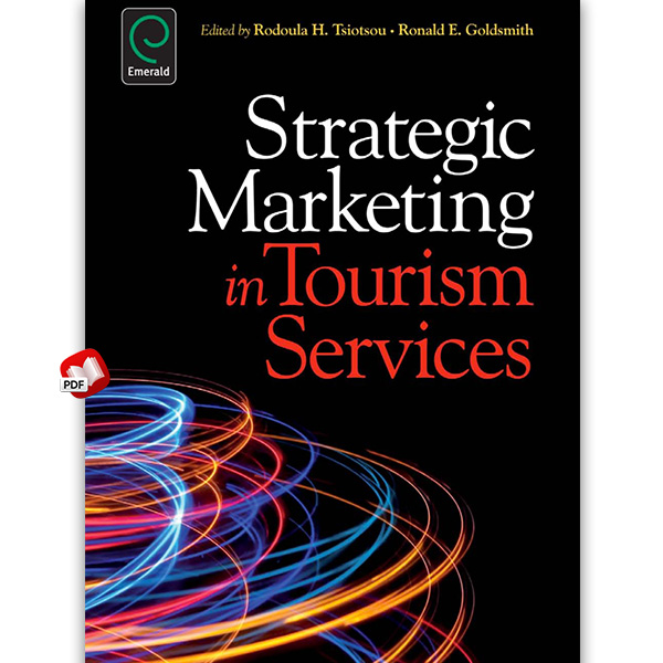 Strategic Marketing in Tourism Services