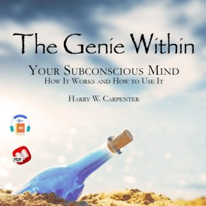 The Genie Within