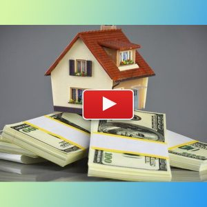 The Real Estate and Wealth Investing Blueprint