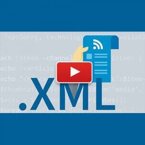Up and Running with PHP SimpleXML