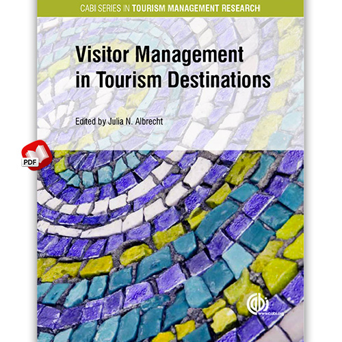 Visitor Management in Tourism Destinations