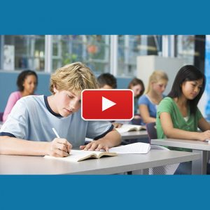 Communication in the 21st Century Classroom