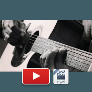 Learn How to Play the Guitar - The Beginners Guide