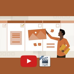 Project Management for Creative Projects