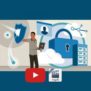 Risk Management for IT and Cybersecurity Managers