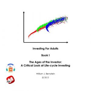The Ages of the Investor: A Critical Look at Life-cycle Investing