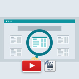 Analyzing Your Web Site to Improve SEO