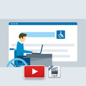 Improving SEO Using Accessibility Techniques 2011