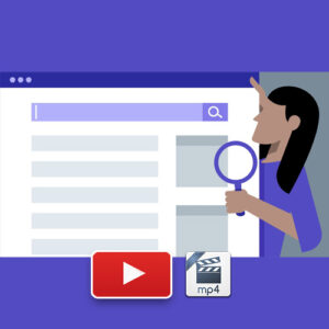 Spying With SEO Tools