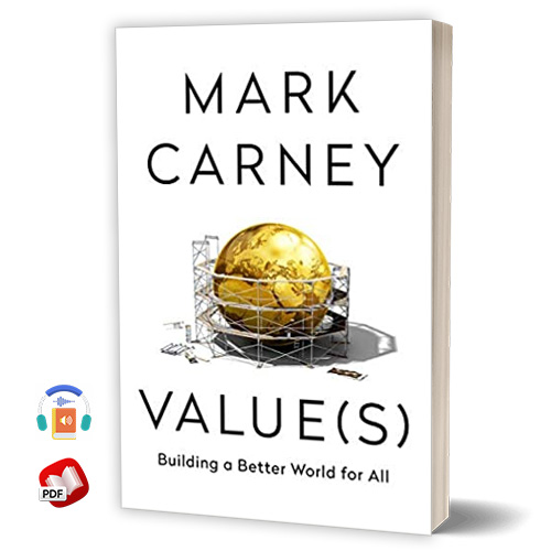 Value(s): Building a Better World for All
