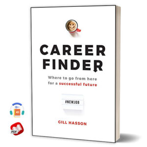 Career Finder: Where to go from here for a Successful Future
