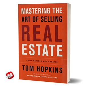 Mastering the Art of Selling Real Estate