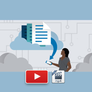 Microsoft Cloud Fundamentals: Administering Office 365 and Intune