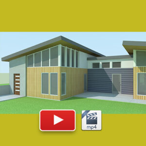 SketchUp 2021 Essential Training