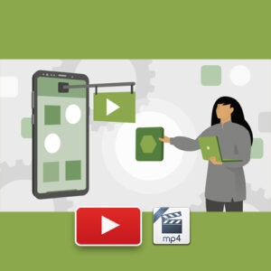 Android Development Essential Training Distributing Apps with Kotlin