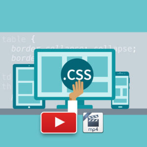 CSS: Frameworks and Grids