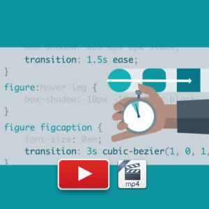 CSS: Transforms and Transitions