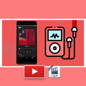 Create A Beautiful Android Media Player Application