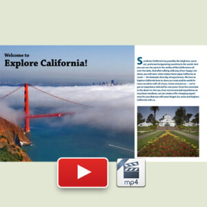 Creating HTML Layouts with InDesign