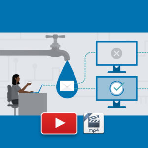 Email Marketing: Drip Campaigns