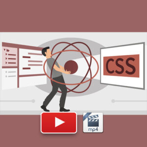 Getting Started with CSS for React Developers