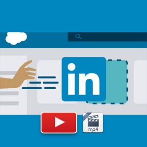 Integrate LinkedIn Sales Navigator with Your CRM